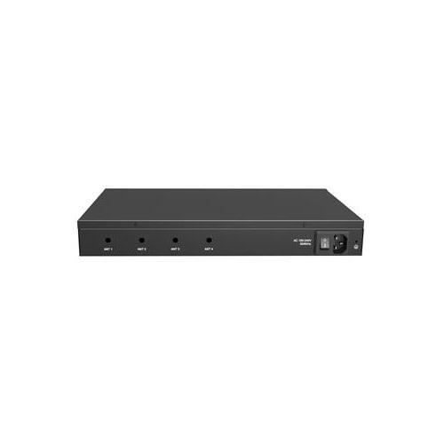 Yeastar S50 Voip PBX Phone System