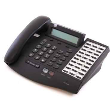 Picture of Refurbished-Vodavi Triad XTS TR-3015-71 Speaker Display Phone