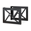Picture of Kendall Howard 8U Wall Mount Rack