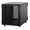 Picture of Kendall Howard 12U Compact Series SOHO Server Rack