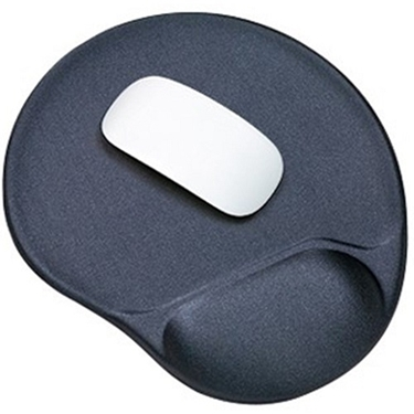 Picture of Aidata GL006B Standard Gel Mouse Pad
