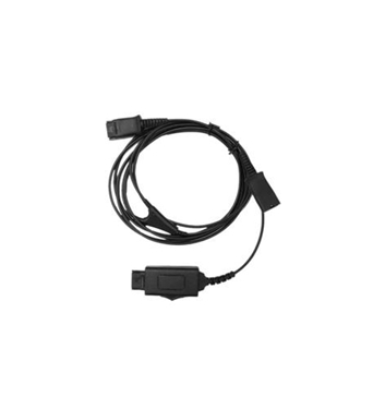 Picture of ADD-DN3602 Y Training Cord With On/Off