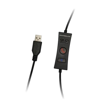 Picture of ADD-DN3222 Microsoft QD to USB Call Control