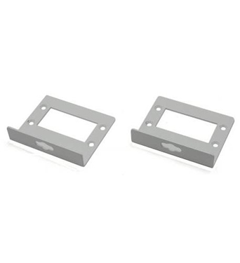 Picture of ADT-1200927L18 Total Access 904/908 Rack Mount Bracket
