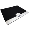 Picture of Aidata Aluminum Portable Ultrabook-NoteBook Stand