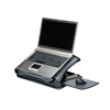Picture of Aidata Laptop Cooling Lap Board