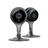 Picture of Nest Cam Indoor 1080p Security Camera PRO (2-Pack)