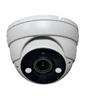 Picture of Nexhi 2.0MP 1080P HD-TVI Dome Camera