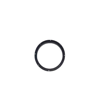 Picture of BG-MR8 Steel Mounting Ring for Speake