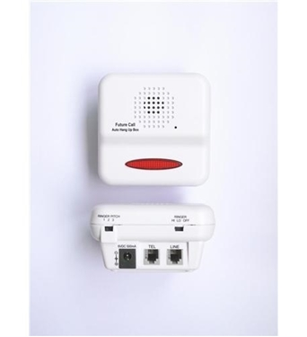 Picture of FC-0401 Auto Hang-up Box with Timer