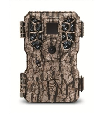 Picture of STC-PX22 PX22 8MP Scouting Camera, Tree Bark
