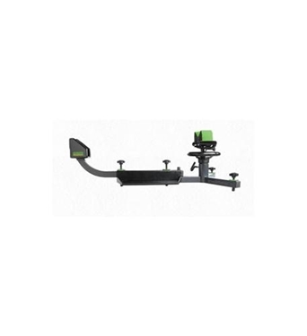 Picture of PRI-65452 Group Therapy Bench Anchor ADJ Rest