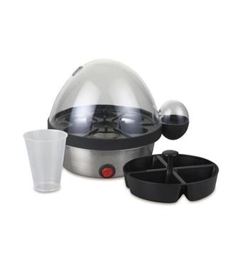 Picture of MAV-EC-200 Maverick Egg Cooker