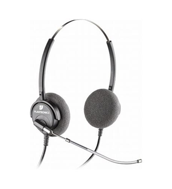 Picture of PL-91783-11 SMH178311 Dual Input Headset
