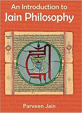 Picture of An Introduction to Jain Philosophy