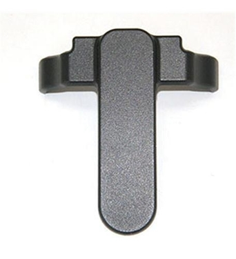Picture of PL-81086-01 CT14 BELT CLIP, SPECIAL ORDER