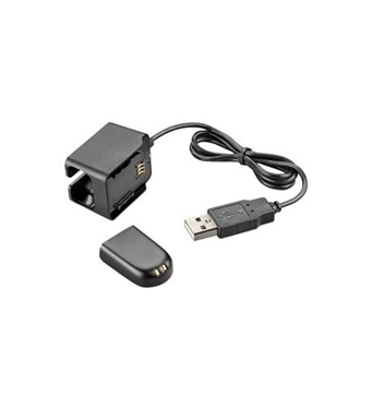 Picture of PL-84603-01 USB Deluxe Charging Kit WH500,W440,W740