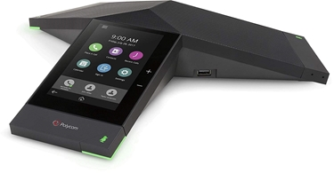 Picture of Polycom RealPresence Trio 8500 Skype for Business (VoIP Conference Phone)