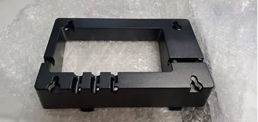Picture of Yealink WMB-T46 Wall Mount Bracket for T46 IP Phones