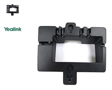 Picture of Yealink T41T42-MOUNT Wall Mount Bracket for T40P T41P T42G VoIP Phones