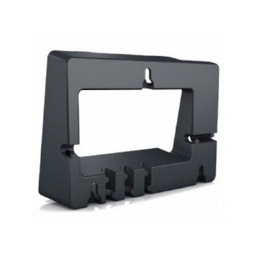 Picture of Yealink MOUNT-SIP-T46G Wall Mount Brackets for SIP-T46G and 46S