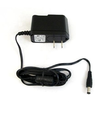 Picture of Yealink PS5V1200US IP Phone Power Supply Stock Adapter