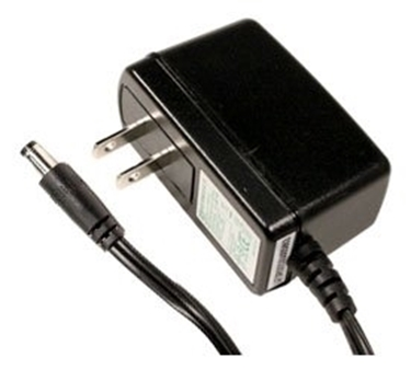 Picture of Genuine Original Jentec AF1805-B Power Adapter AC Power Adapter,