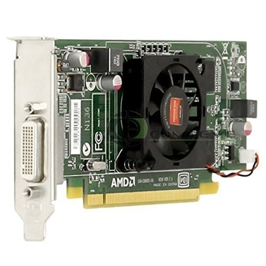 Picture of AMD/Dell 1CX3M Radeon HD6350