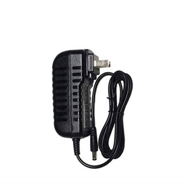 Picture of Juno Power AC/DC Power Supply Adapter 20V/2A Smart AC Adapter