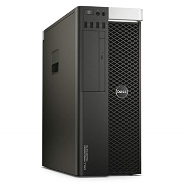 Picture of Dell Precision T5810 Workstation
