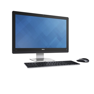Picture of Dell Wyse 5040 Aio - Thinos 8.1-8gf/2gr Has - Wifi 5212