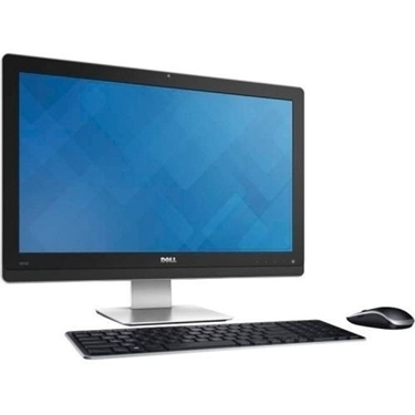 Picture of Wyse W11B 5040 All-In-On Thin Client
